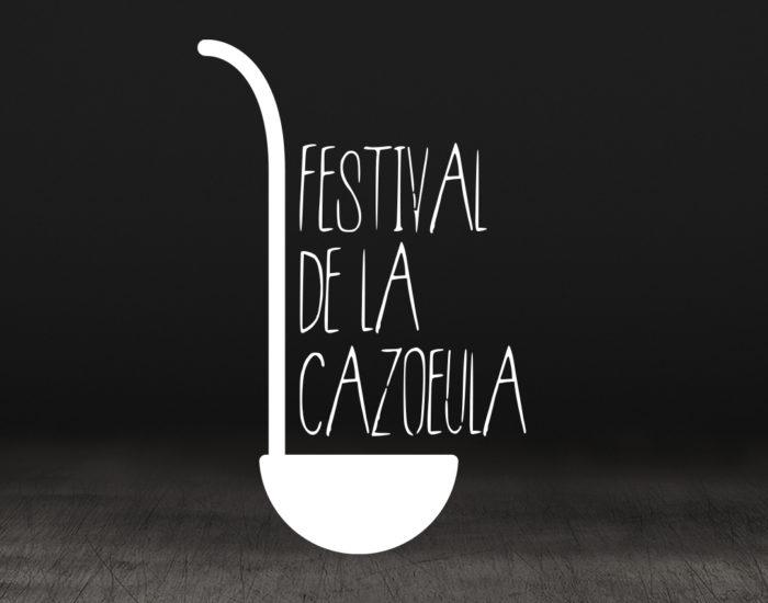 Festival della Cazoeula